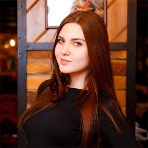 Наталья-Селькова